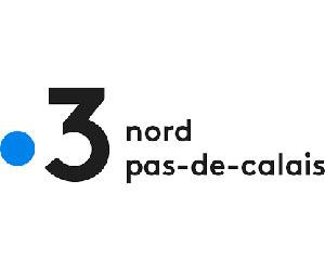 fr3npdc