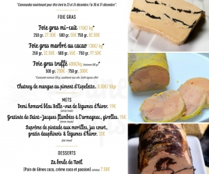 les-delices-de-noel-la-dune-aux-loups