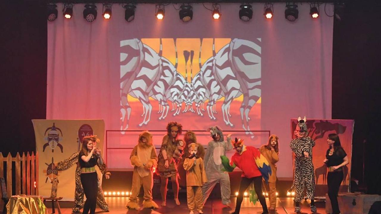 spectacle-le-touquet-21-avril-2019-6